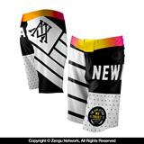 Newaza Trust Grappling Shorts